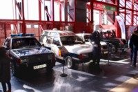 foto: 27 ClassicAuto 2018 Vehiculos Policia Nacional.JPG