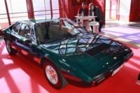 foto: 29 ClassicAuto 2018 Ferarri Dino.JPG
