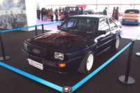 foto: 30 ClassicAuto 2018 Audi quattro.JPG