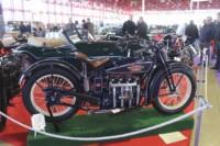 foto: 56 ClassicAuto 2018 Moto Henderson Deluxe 1927.JPG