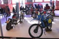 foto: 65 ClassicAuto 2018 moto campo 2.JPG