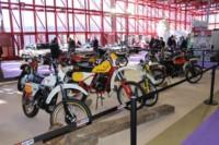 foto: 66 ClassicAuto 2018 moto campo.JPG