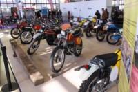 foto: 67 ClassicAuto 2018 Motos trial.JPG