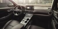 foto: 06 Hyundai Kona Electric 2018 interior salpicadero.jpg