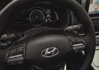 foto: 08 Hyundai Kona Electric 2018 interior volante cuadro.jpg