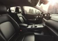 foto: 09 Hyundai Kona Electric 2018 interior asientos delanteros.jpg