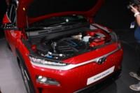 foto: 12 Hyundai Kona Electric 2018 motor.JPG