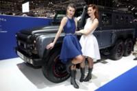 foto: Salon Ginebra 2018 Chelsea Truck Company 6X6 Civilian Carrier.jpg