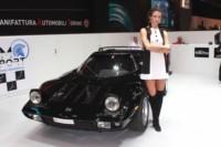 foto: Salon Ginebra 2018 Lancia Stratos.JPG