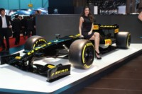 foto: Salon Ginebra 2018 Pirelli.JPG