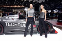 foto: Salon Ginebra 2018 Techrules Ren RS.jpg
