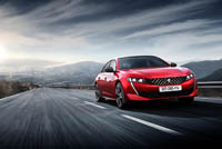 foto: 01 Peugeot 508 First Edition 2018.jpg
