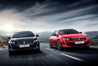 foto: 02 Peugeot 508 First Edition 2018.jpg