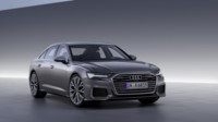 foto: 01 Audi A6 2018.jpg