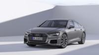 foto: 01b Audi A6 2018.jpg