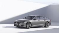 foto: 02 Audi A6 2018.jpg