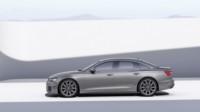 foto: 03 Audi A6 2018.jpg