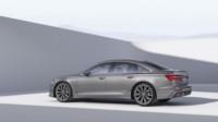 foto: 04 Audi A6 2018.jpg