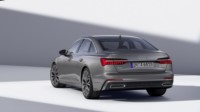foto: 05 Audi A6 2018.jpg