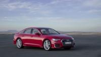 foto: 06 Audi A6 2018.jpg