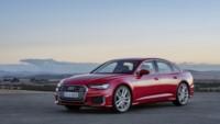 foto: 07 Audi A6 2018.jpg