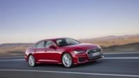 foto: 10 Audi A6 2018.jpg
