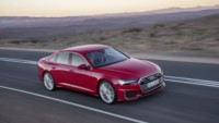 foto: 11 Audi A6 2018.jpg