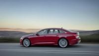 foto: 11b Audi A6 2018.jpg