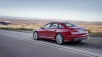 foto: 12 Audi A6 2018.jpg