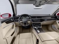 foto: 14 Audi A6 2018.jpg