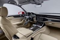 foto: 15 Audi A6 2018.jpg