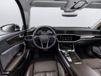 foto: 17 Audi A6 2018.jpg