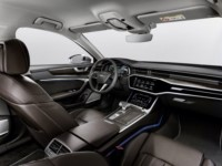 foto: 18 Audi A6 2018.jpg