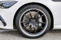 foto: 09 Mercedes-AMG GT Coupé 4 puertas 2018.jpg
