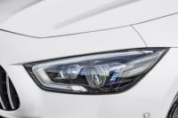foto: 10 Mercedes-AMG GT Coupé 4 puertas 2018.jpg