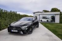 foto: 11 Mercedes-AMG GT Coupé 4 puertas 2018.jpg