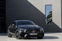 foto: 11b Mercedes-AMG GT Coupé 4 puertas 2018.jpg