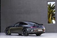 foto: 12 Mercedes-AMG GT Coupé 4 puertas 2018.jpg
