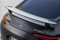 foto: 15 Mercedes-AMG GT Coupé 4 puertas 2018.jpg