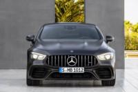 foto: 22 Mercedes-AMG GT Coupé 4 puertas 2018.jpg
