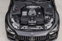 foto: 23 Mercedes-AMG GT Coupé 4 puertas 2018.jpg