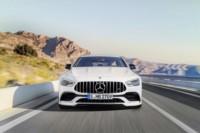 foto: 30 Mercedes-AMG GT Coupé 4 puertas 2018.jpg