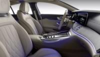 foto: 33b Mercedes-AMG GT Coupé 4 puertas 2018.jpg
