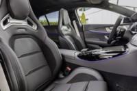 foto: 39 Mercedes-AMG GT Coupé 4 puertas 2018.jpg