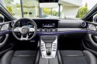 foto: 40 Mercedes-AMG GT Coupé 4 puertas 2018.jpg