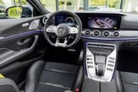 foto: 41 Mercedes-AMG GT Coupé 4 puertas 2018.jpg