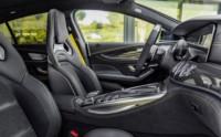 foto: 45 Mercedes-AMG GT Coupé 4 puertas 2018.jpg