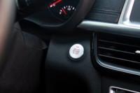 foto: 20 Prueba Kia Optima 2.0 GDI PHEV 2018 interior salpicadero.JPG