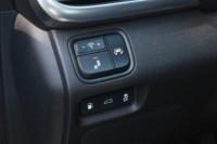 foto: 23 Prueba Kia Optima 2.0 GDI PHEV 2018 interior salpicadero.JPG