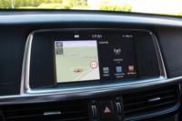 foto: 28 Prueba Kia Optima 2.0 GDI PHEV 2018 interior pantalla.JPG